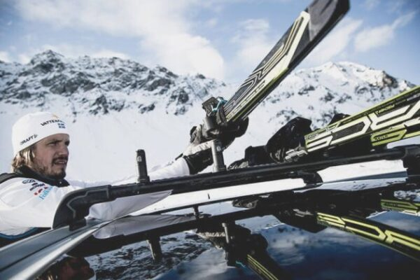 The 5 Best Ski Rack Carries of 2021 – Unbiased Reviews & Purchasing Guide