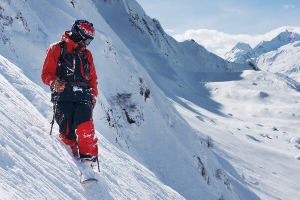 The 5 Best Ski Pants of 2021 – Unbiased Reviews & Purchasing Guide