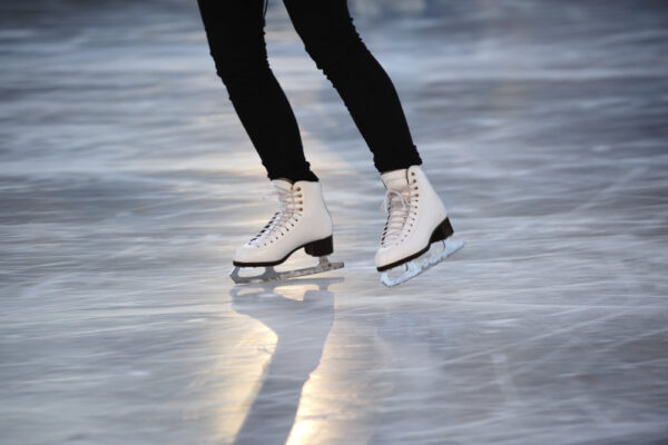 The 5 Best Ice Skates of 2021 – Unbiased Reviews & Purchasing Guide