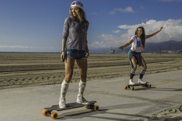 The 5 Best Electric Skateboards of 2021 – Unbiased Reviews & Purchasing Guide